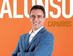 'GH VIP 5': Alonso Caparrós protagoniza una fuerte pelea con Irma Soriano, se aísla y niega a hacer sus tareas