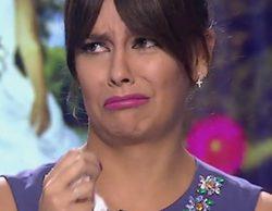 """'Tú sí que sí': laSexta sustituye el talent show de Cristina Pedroche por la película """"Inmortals"""""""