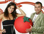 7 cosas que nos enseñó 'Aquí hay tomate', para bien o para mal