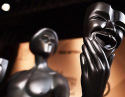 Lista completa de ganadores de los SAG, Premios del Sindicato de Actores de Hollywood 2017