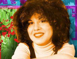 Muere Paloma Chamorro, la icónica presentadora de 'La Edad de Oro', a los 68 años