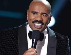 Steve Harvey corona a Miss Universo 2016 y recuerda el error que cometió en la gala del pasado año
