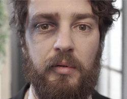 La Academia del Cine Catalán acusada de plagiar un corto que apareció en 'Alaska y Coronas'
