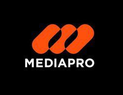 La Policía entra y registra una tienda de Madrid, a petición de Mediapro, por un presunto delito de piratería