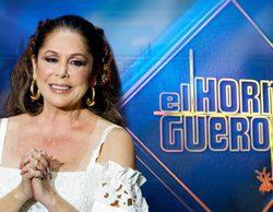 'Espejo público': Diego Gómez, exnovio de Isabel Pantoja, habla sobre su entrevista en 'El hormiguero'