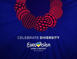 Ucrania elige 'Celebra la Diversidad' como el nuevo eslogan del Festival de Eurovisión 2017