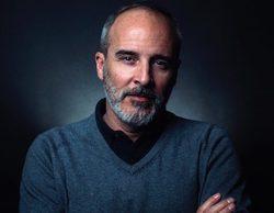 Fernando Guillén Cuervo se une al reparto de 'Kabul: servir y proteger'