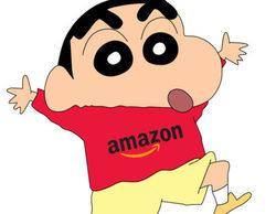 Amazon lanza la tercera temporada del spin-off de 'Shin Chan'