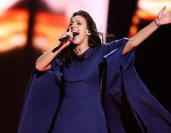 Desvelado el espectacular escenario de Eurovisión 2017