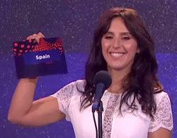 Eurovisión 2017: Realizado el sorteo de actuación de las Semifinales, España votará en la primera