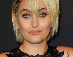 'Star': Paris Jackson, hija de Michael Jackson, ficha por el musical de Fox
