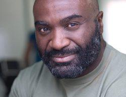 Los actores negros no quieren ser solo negros: Nace la asociación The Black View