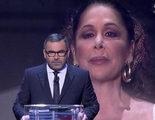 """Jorge Javier: """"Isabel Pantoja me utilizó para entrar en Mediaset, y cuando no le sirvo, me manda a la mierda"""""""