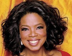 Oprah Winfrey se une a '60 minutes' como colaboradora especial en su regreso a la televisión en abierto