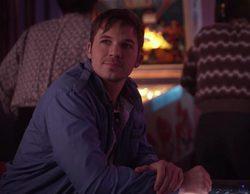 "'Timeless' 1x13 Recap: ""Karma Chameleon"""