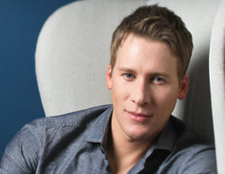 "Dustin Lance Black ('When we rise'): ""La mayor parte de la historia LGTB se ha cubierto de vergüenza"""