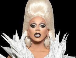 'RuPaul's Drag Race 9': Estas son las 13 nuevas drag queens de la novena edición