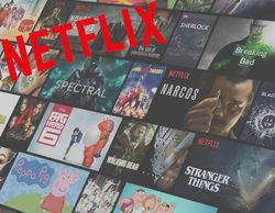 El Gobierno vuelve a plantear el cobro del canon digital a plataformas como Netflix o Amazon Prime