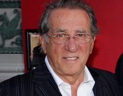 Muere Frank Pellegrino, actor de 'Los Soprano', a los 72 años