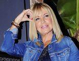 La carrera televisiva de Bárbara Rey en 6 puntos clave