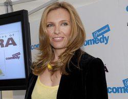 ABC ordena dos nuevos pilotos, uno de ellos con la actriz Toni Collette