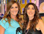 'Sálvame': La fábrica de la tele desmiente que Carlota Corredera no vaya a seguir en el programa