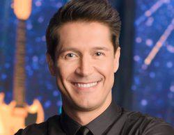 'Objetivo Eurovisión': Jaime Cantizano presentará la final en la que se elegirá al representante español