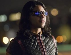 "'The Flash' 3x11 Recap: ""Dead or Alive"""