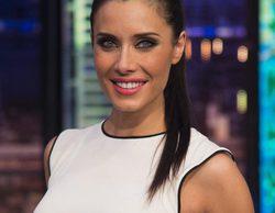 'Ninja Warrior': Pilar Rubio presentará el nuevo concurso de Antena 3 junto a Arturo Valls y Manolo Lama