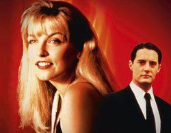 'Twin Peaks': La precuela contiene partes muy importantes para la tercera temporada