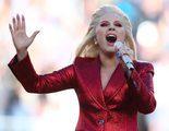 Lady Gaga da más detalles de su actuación durante la Super Bowl
