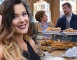 'Amar es para siempre': Lorena Gómez ('Tu cara me suena'), Raúl y Sole Giménez harán un cameo en la serie