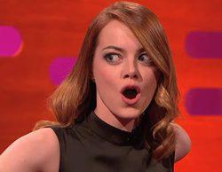 'Maniac' comienza su rodaje en agosto con Emma Stone y Jonah Hill