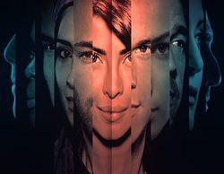 ABC encarga a Mark Gordon ('Quantico') el piloto de 'Las Reinas', su nuevo drama de suspense