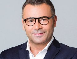 Jorge Javier Vázquez renueva su contrato con Mediaset España