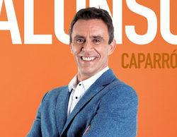 'GH VIP 5': Alonso Caparrós será el tercer expulsado, según los usuarios de FormulaTV.com