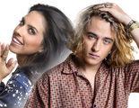 'Objetivo Eurovisión 2017': Manel Navarro abrirá la gala y Mirela será la última en actuar