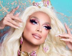 'RuPaul's Drag Race 9': Valentina, primera concursante confirmada