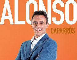 Alonso Caparrós, tercer expulsado de 'GH VIP 5'