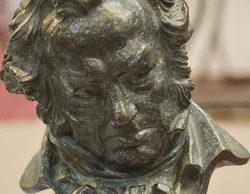 6 momentos vergonzosos de los Premios Goya