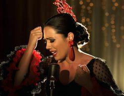 'Mi gitana': la serie regresa aprovechando la polémica entre Isabel Pantoja y Jorge Javier Vázquez