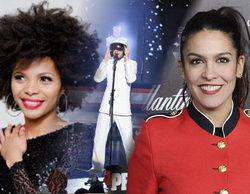 9 candidatos a Eurovisión que siempre recordaremos