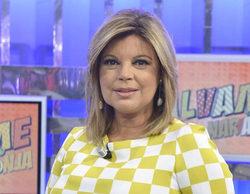 7 presentadores y estrellas de televisión que superaron un cáncer