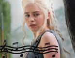 """'Juego de Tronos': Emilia Clarke """"puede volar"""" en su despedida del rodaje de la séptima temporada"""