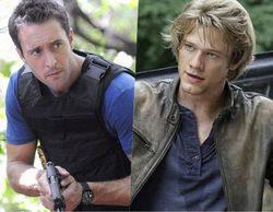 'Hawaii Five-0' y 'MacGyver' tendrán un crossover