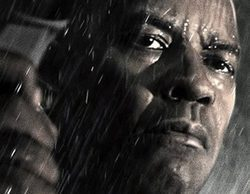 """La película """"El protector"""" triunfa en Neox y es lo más visto del día"""