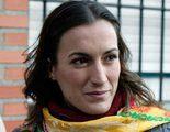Cristina Alcázar (Juana Andrade) regresa a 'Cuéntame cómo pasó' en su decimoctava temporada