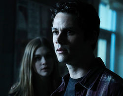 "'Teen Wolf' 6x10 Recap: ""Riders of the storm"""