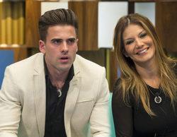 "'GH VIP 5': Elettra aconseja a Ivonne Reyes que ""pruebe el chorizo de Sergio"""