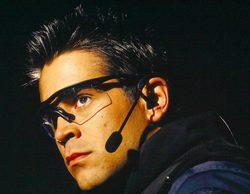'S.W.A.T': Nuevo piloto de CBS inspirado en la película homónima de Colin Farrell